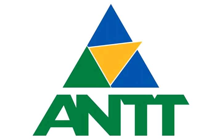 Logo-ANTT