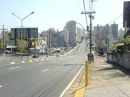 Av Moraes Sales Campinas SP