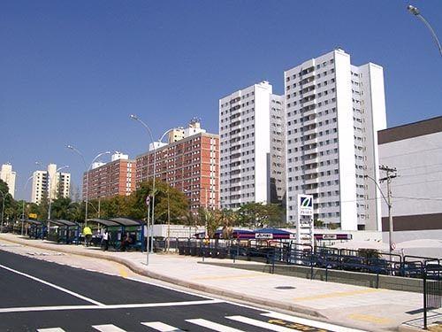 Parque Prado Campinas SP