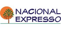 Logo Nacional Expresso