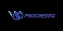 Logo Progresso